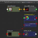 OCIOFileTransform_nodegraph