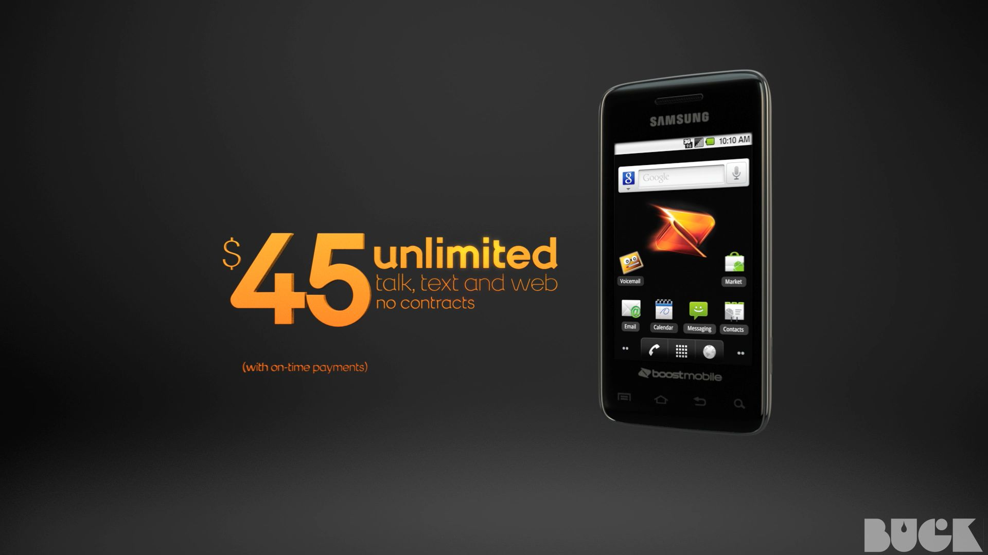boost_mobile_phone