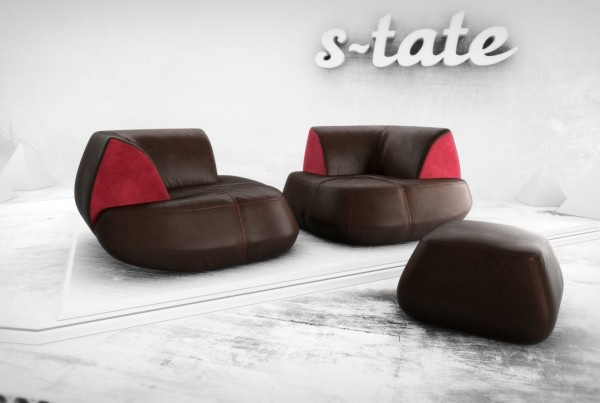bretz_s_tate_seats