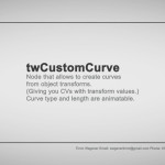custom_curve_header