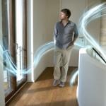 ewe_neue_energie_stairs