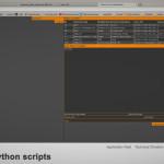 maya_online_shelf_web_editor