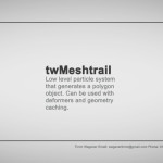 mesh_trail_header