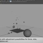mesh_trail_particles