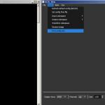ocio_view_tool