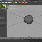 rugbybugs_pipeline_tools_maya