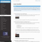 skol_pipeline_docs_asset_checklist