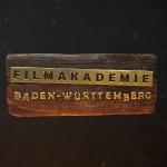 skol_teaser_filmakademie_logo