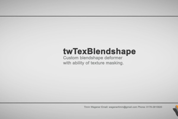 tex_blendshape_header