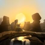 turtlerider_journey_desert