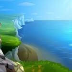 turtlerider_journey_sea