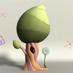 wilbur_oscar_tree