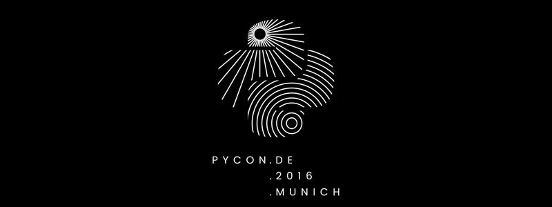 pycon_germany_2016_header
