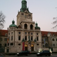 pycon_germany_impression_of_munich_1